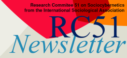 RC51 Newsletter Logo